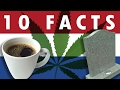 The Netherlands - 10 Facts You Never Knew!