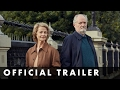 THE SENSE OF AN ENDING - Official UK Trailer - In cinemas now