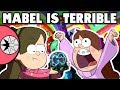Mabel Is Terrible - A Video Essay