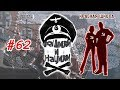 Фашизм и нацизм. Красная школа. История России, выпуск 62
