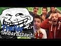 TR0LLATI DAI TRAILER IMBARAZZANTI! 4.0 ► Il lato tr4sh di YouTube #5