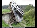 Tank ACCIDENTS * Tank FAILS * Tank INCIDENTS * Part 01 * TANKS4ALL