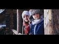 Зимняя история (семейное видео)
