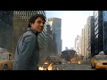 "The Avengers - ""I'm Always Angry"" - Hulk SMASH Scene - Movie CLIP HD"