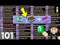 Hermitcraft 6   Ep 101: Every Enchanted Book For 1 Emerald!