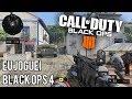 CALL OF DUTY BLACK OPS 4 - Eu Joguei! Impressões Sobre o Multiplayer! (PS4 Gameplay)