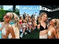 the truth about coachella (everyone else is lying to you)