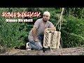 ROMA - BANGKOK - fisarmonica moderna - MIMMO MIRABELLI