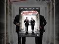 Небесный суд (2012) | Фильм в HD