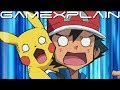 Pokémon Anime Goes Viral! What Just Happened?! (SPOILERS)
