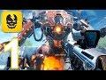Shadowgun Legends - Gameplay Walkthrough Part 1 (iOS, Android)