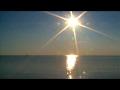 Моря России. Азовское море | Спецпроект | Телеканал «Страна»