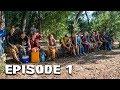 Survivor: New Mexico Season 2 Episode 1