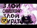 Голубой щенок | Советский музыкальный мультик для детей