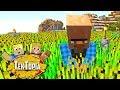 Ein Dorfbewohner wird beerdigt :c - Minecraft Tektopia #06