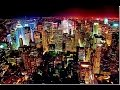 Living in United States Discovery Documentary 2015 HD
