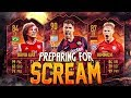 ULTIMATE SCREAM IS COMING?! HOW TO PREPARE! FIFA 20 Ultimate Team