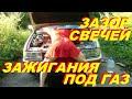 ХРЕН С БУГРА продакшн