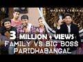 Big Boss Vs Family Paridhabangal   Troll   Madras Central