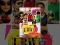 Life Before Wedding ( LBW ) Telugu Full Length Movie || Asif Taj, Rohan Gudlavalleti, Chinmayi