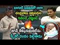 పెట్టుబడుల గురించి చెప్తుంటే - స్పీకర్ దండం పెట్టేశాడు  | Chandrababu Assembly Speech | Telugu News
