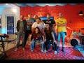 TBF - Narodni Living Room Acoustic [cijela emisija]