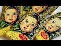 Конфеты в СССР, Сладкая жизнь в Советском Союзе (Документальный Фильм) Сделано в СССР