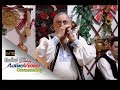 Tiberiu Oghercin (Caransebeș) - Melodii interpretate la muzicuță