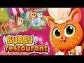 Bubbu Restaurant Android/iOS Gameplay