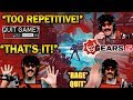 DrDisrespect RETURNS to Gears 5 BUT RAGE QUITS from BOREDOM!