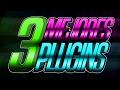 PACK: Sapphire OFX | NewBlue | Bcc - Los Mejores Plugins Para Sony Vegas 11, 12, 13, 14.