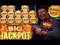 HIGH LIMIT Dragon Link Slot Machine BIG HANDPAY JACKPOT | SEASON 6 | EPISODE #22