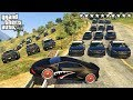 GTA 5 Thug Life #50 ( GTA 5 Funny Moments )