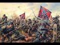 Скорострельное оружие  США времен  гражданской войны.