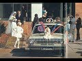 Брак по расчету и без (Жизнь в СССР от А до Я) Документальный Фильм