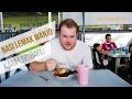 Nasi Lemak Terbaik di Kg Baru // Best Nasi Lemak in Kuala Lumpur