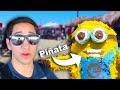 LA PULGA (Flea Market) | Laredo Texas