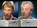 Weekly World News Commercials (Jim Boyd, Skip Hinnant), 1985