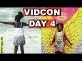 VIDCON 2017 Day 4: Orange County Beaches, Live.me