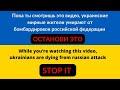 Лучшие приколы про блондинок   Дизель шоу 2017, подборка приколов Украина