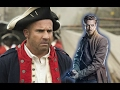 Legends of Tomorrow Season 2 Episode 11 Turncoat Review and Breakdown