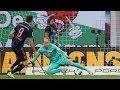 RB Leizpig - Bayern München 1:1 (ANALYSE)