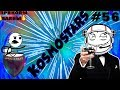 КОСМОСТАРС!!!| ПРИКОЛЫ ПОД МУЗЫКУ| ЛУЧШИЕ ПРИКОЛЫ 2018 #56 | СUBE LIKE| VITA TV
