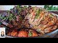 Мясо - Король Праздничного Стола!!! | New Year's Eve Meat Recipe | Ольга Матвей