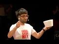 Tu mente: el editor oculto del cuento de tu vida | Lucas Raspall | TEDxRosario