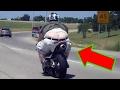 Videos Engraçados Os Gordinhos mais Divertidos da Net HD