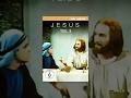 Jesus  (Teil 3)