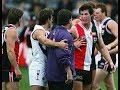 Remember the drama of 'sirengate'? | Mars Moments | St Kilda v Fremantle, 2006 | AFL