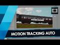 MOTION TRACKING AUTOMÁTICO no VEGAS PRO! - TUTORIAL BCC Match Move