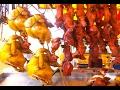 Top Street Food Videos - Top Video Compilation Of Street Foods In My Village